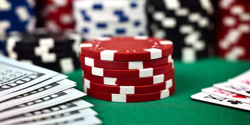 Chơi bài Poker online miễn phí tại nhà cái W88 – Thắng rút tiền thật 1