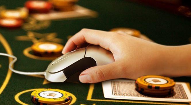 Chơi bài Poker online miễn phí tại nhà cái W88 – Thắng rút tiền thật
