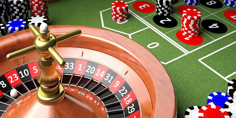 Chơi Game Bắn Cá Online Ăn Tiền Thật – Rút Tiền Chỉ Trong 30 Phút