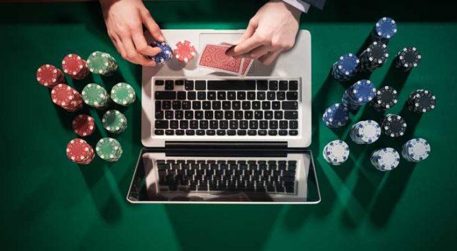 Chơi Slot Game online miễn phí tại W88 – Thắng rút tiền thật