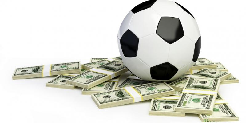 Cược xiên thể thao và cách tính tiền từ A-Z 1