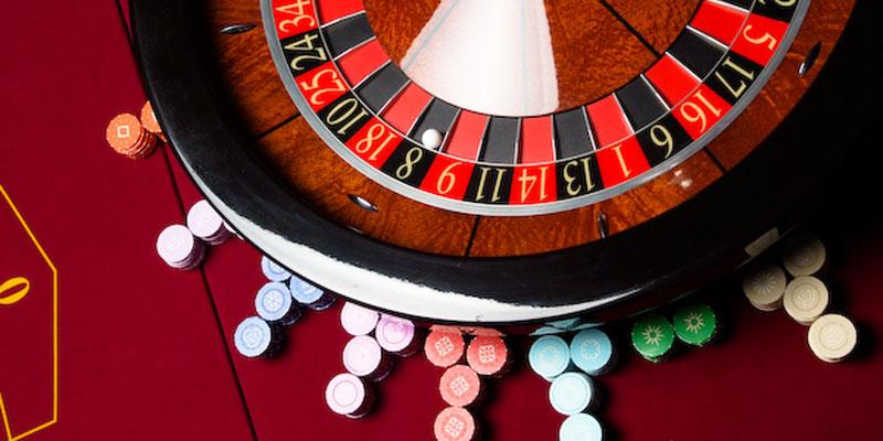 Nhà Cái Casino W88 Tặng 40,000 VND Tiền Cược Miễn Phí 100% 1