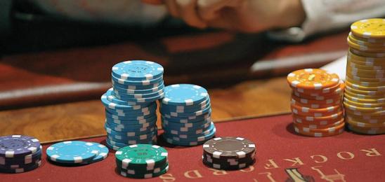 Nhà Cái W88 tặng 90.000 VND Tiền Cược Miễn Phí 100%