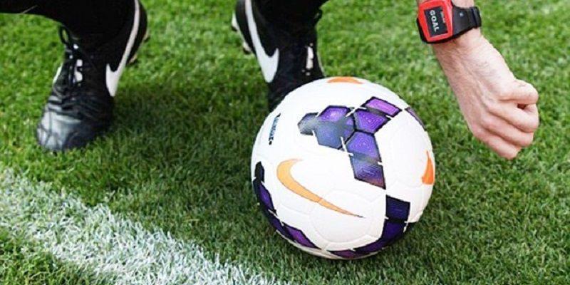 Tìm hiểu về Nhà Cái và cách ra kèo cá độ bóng đá