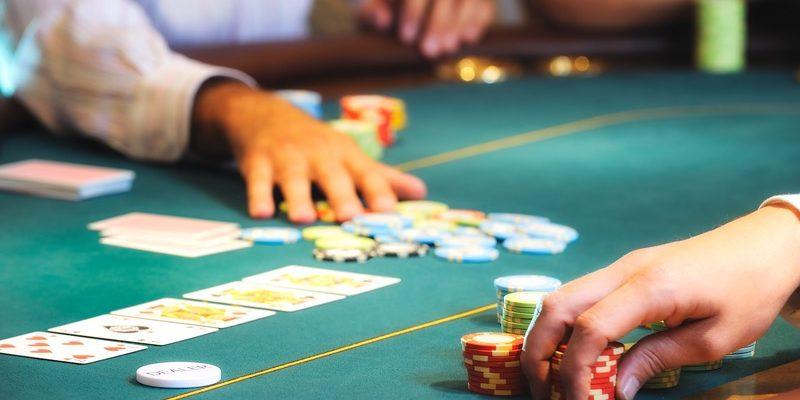 Top 10 tay chơi Poker nổi tiếng và giàu có nhất 2017 1