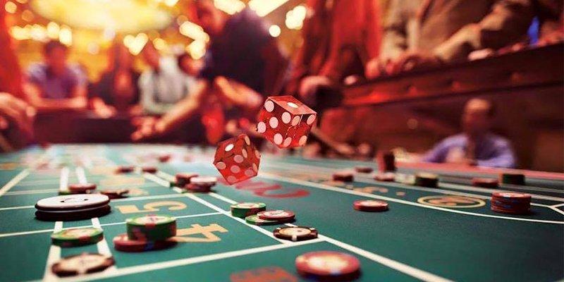 Hướng dẫn cách chọn casino trực tuyến uy tín nhất để chơi 1