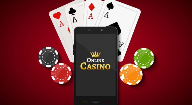 Tải và cài đặt App W88 apk Mobile cho Android và iOS