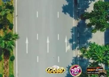 Công an vào cuộc việc Huấn Hoa Hồng làm MV quảng cáo game đánh bạc