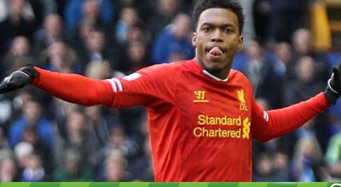 Cựu sao Liverpool bị treo giò vì cá cược bất hợp pháp